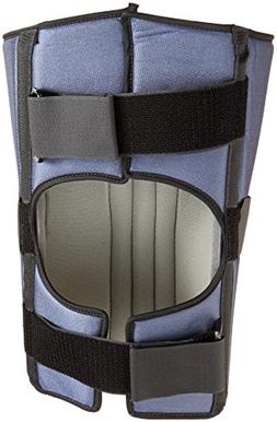 Bird & Cronin 08142415 Comfor Knee Immobilizer with Patella