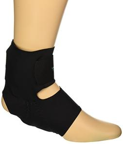 Aircast 09AS Airheel Ankle Brace, Small