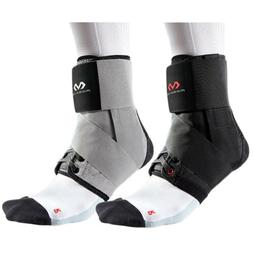 Mcdavid 195R New Logo Lightweight Ankle Brace With Strap Sup