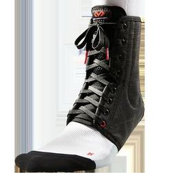 199 lightweight lace up ankle support ankle