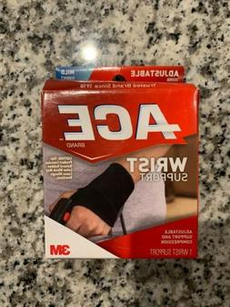 ACE 203966 Wrist Support - One Size