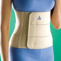 Oppo 2060 Post Abdominal Support NHS Surgery Natal Pregnancy