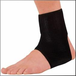 2pk 4 way stretch strong ankle support