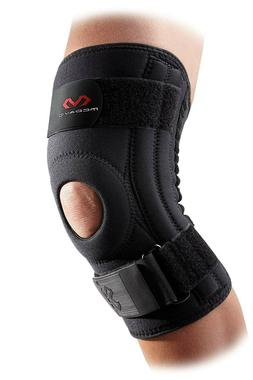 McDavid 421 Patella Knee Support
