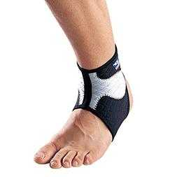 LP SUPPORT 504 - Ankle Support- Ankle Brace for Sport - Reli