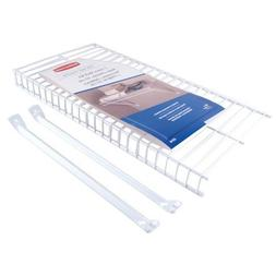 5210rm linen shelf kit
