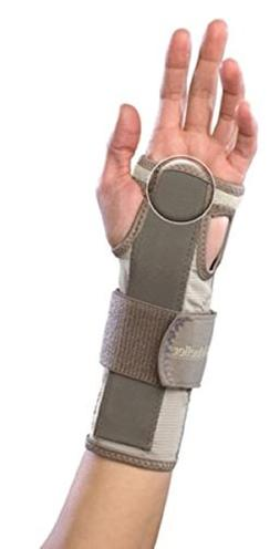 62021 carpal tunnel wrist stabilizer