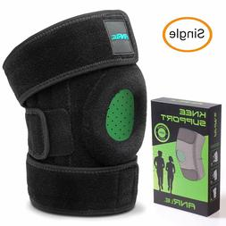 ANRi.e. Knee Brace Support for Meniscus Tear Arthritis ACL M