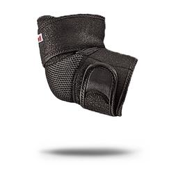 Mueller Adjustable Elbow Support Brace 75217 / 6305 Black -