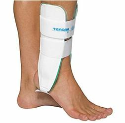 Aircast Air-Stirrup Ankle Brace-Medium-Right