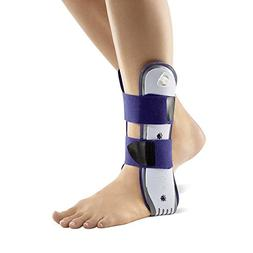AirLoc Ankle Brace Size: Right