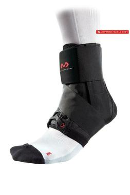 Mcdavid Ankle Brace, Ankle Support, Ankle Support Brace For
