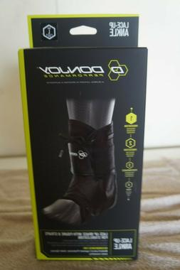 DonJoy Ankle Brace  Performance Support NEW  Large ankle bra