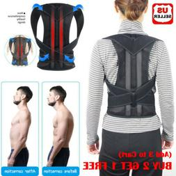 Ankle Support Compression Plantar Fasciitis Sleeve Sports Fo