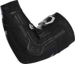 DonJoy Performance BIONIC Elbow Support Brace: Black, Small