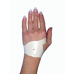 Carpal Tunnel Relief Disposable - Carpal Tunnel Relief, Disp