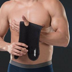 AOLIKES Carpal Tunnel Wrist Brace with Removable Splint Adju