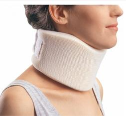 Procare 79-83013 Cervical Collar, Form Fit, Medium Density,