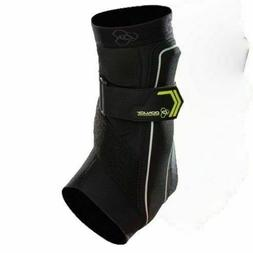 DonJoy Bionic Ankle DJO Performance Brace Support NEW MED 8.