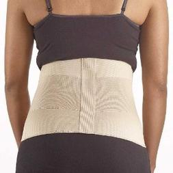 E/N Lumbar Support - MED