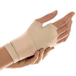 ACE Energizing Glove, Small/Medium, America's Most Trusted B