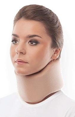 TOROS-GROUP Ergonomic Cervical Collar/Neck Support Brace / 1