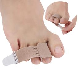 Finger <font><b>Brace</b></font> <font><b>Splint</b></font>