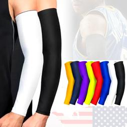 Hot Elbow Support Brace Copper Compression Sleeve Joint Fit