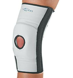 DonJoy Knee Brace DJO Orthopedic Splint ACL Cartilage Suppor