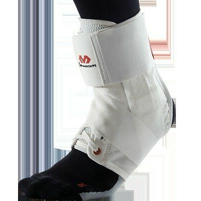 McDavid 195 Ankle Support with Figure