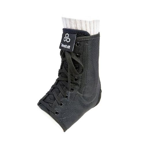 199 lightweight ankle brace