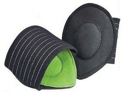 ** PAIRS!! STRUTZ FOOT SUPPORT~Eases Plantar Fasciitis