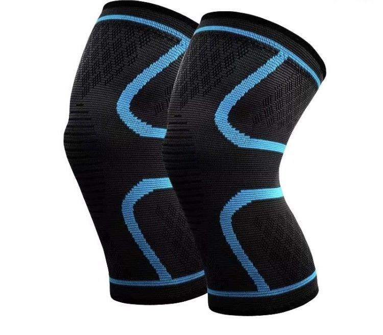 Compression Sleeve For Pain Relief 1X