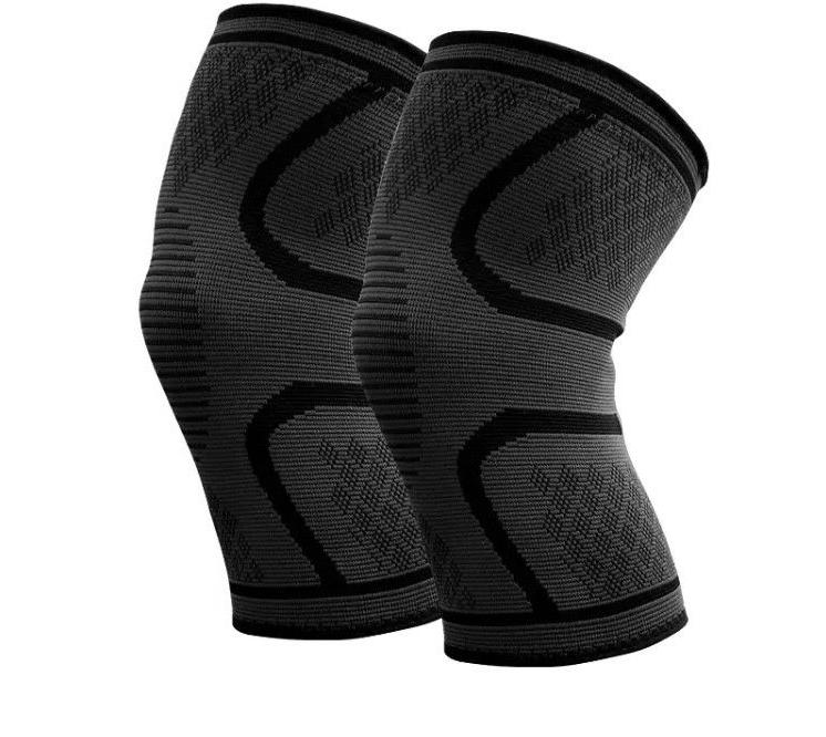 2X Support Compression Sleeve Pain Arthritis OR