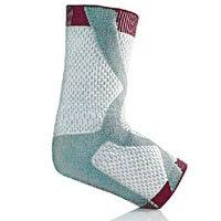 7588905 lite 3d ankle support