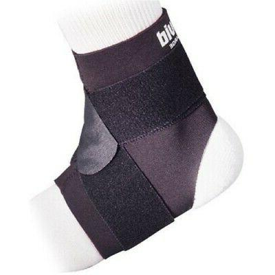 432 ankle support