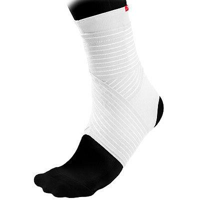 433 ankle support brace mesh with compression
