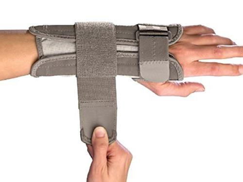 Mueller Carpal Tunnel Stabilizer