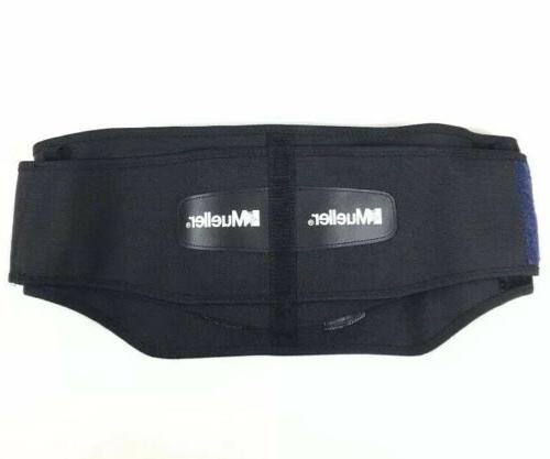 64179 adjustable back brace