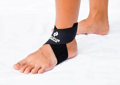 achilles tendonitis support strap brace regular regular