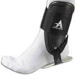 Cramer Active Ankle T2 Medium Black