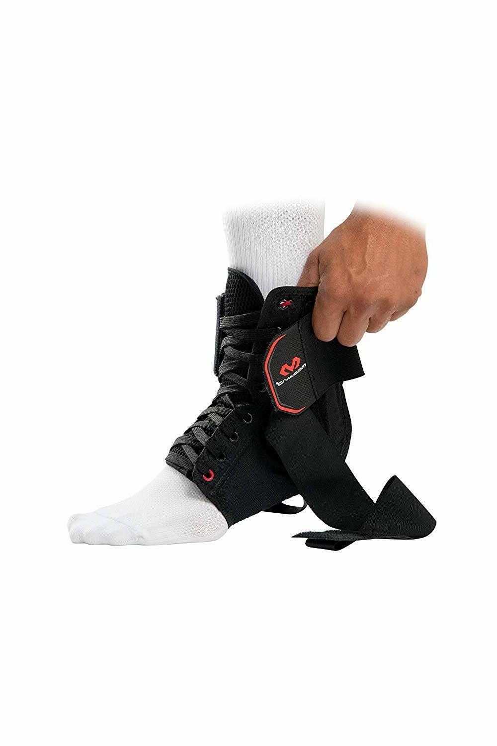 Mcdavid Ankle Brace, Ankle Support, Support for Volle