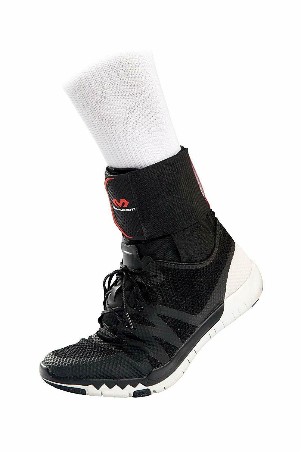 Mcdavid Support, Ankle Support for Ankle Sprains,
