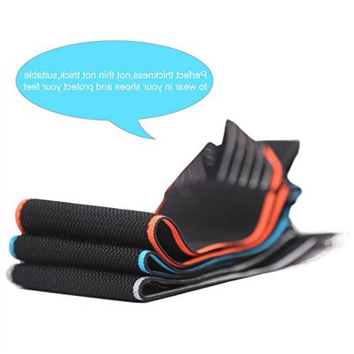 Ankle Support,Adjustable Breathable Elastic Comfortable One Size Fits all, for Sports, Against Chronic Fatigue