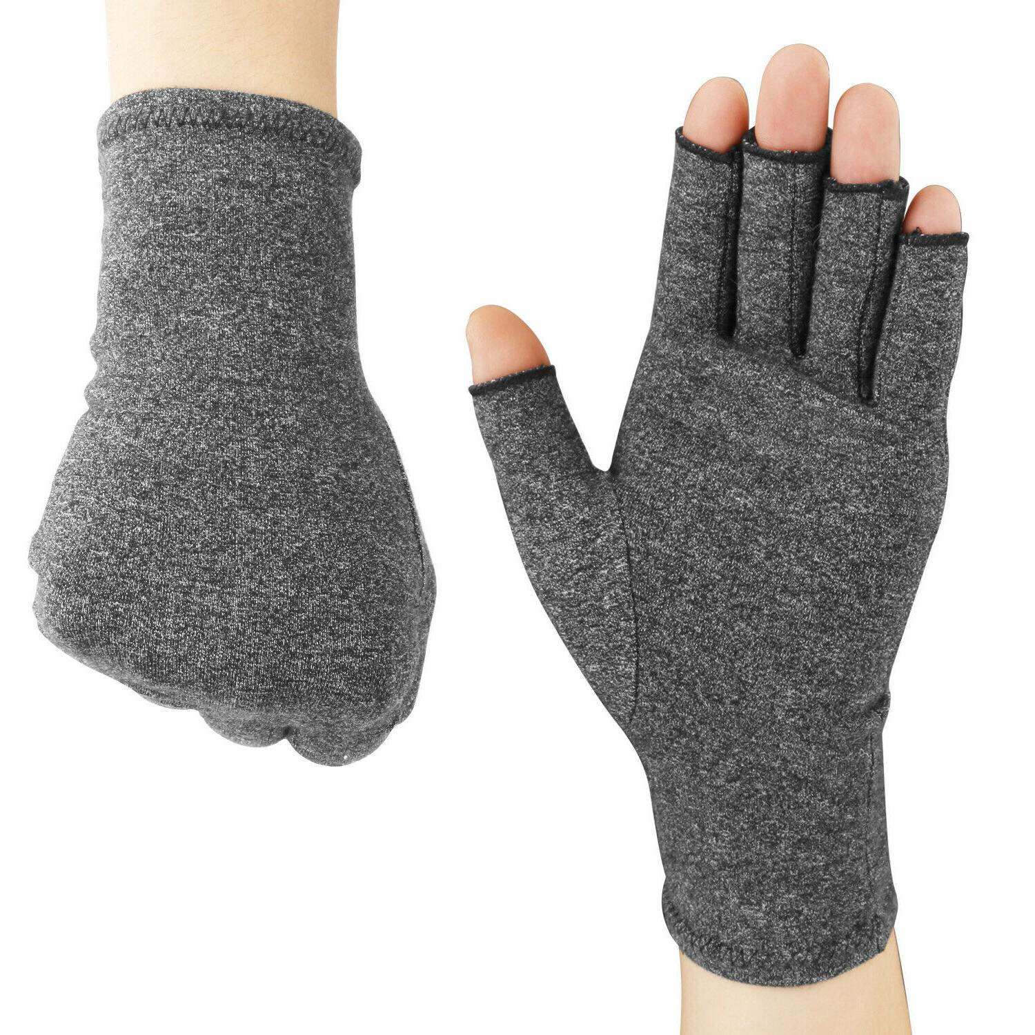 Arthritis Compression Gloves Carpal Tunnel Support