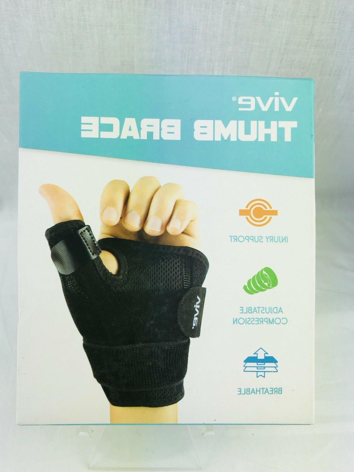 Arthritis Thumb Splint for Pain