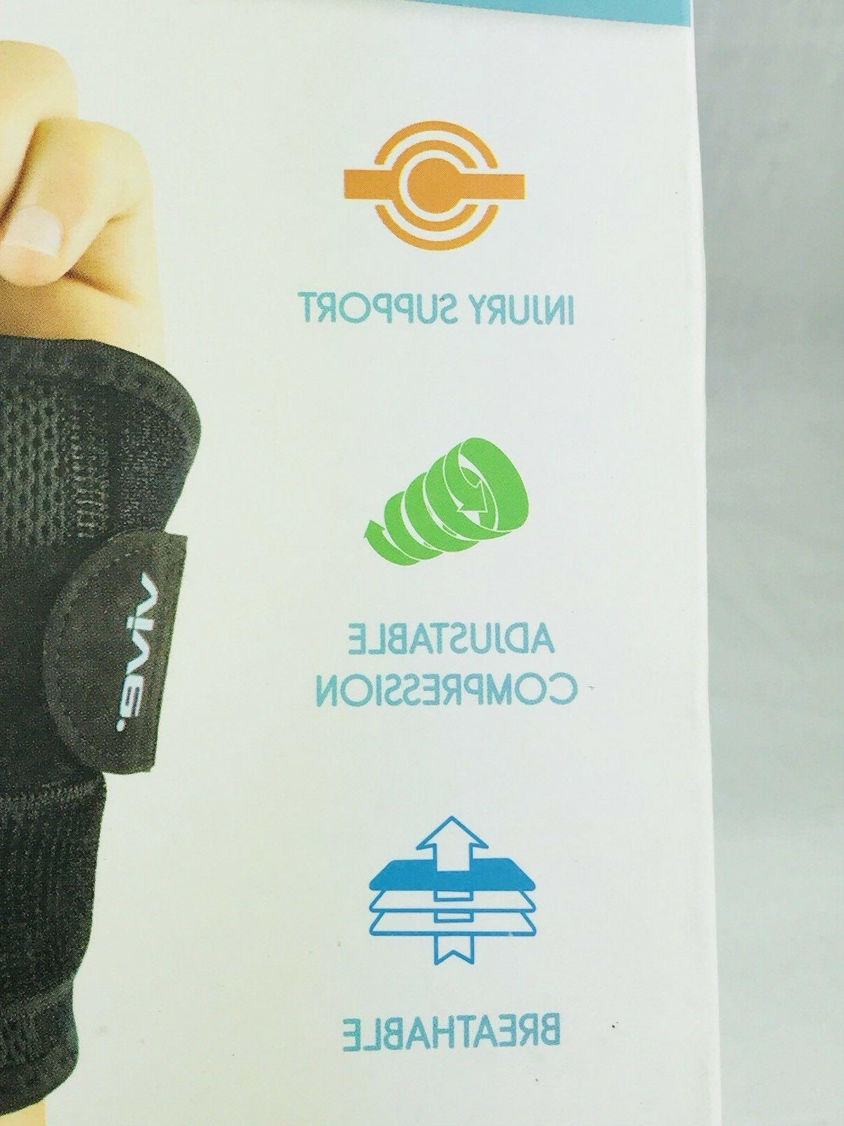 Splint for Pain Sprains
