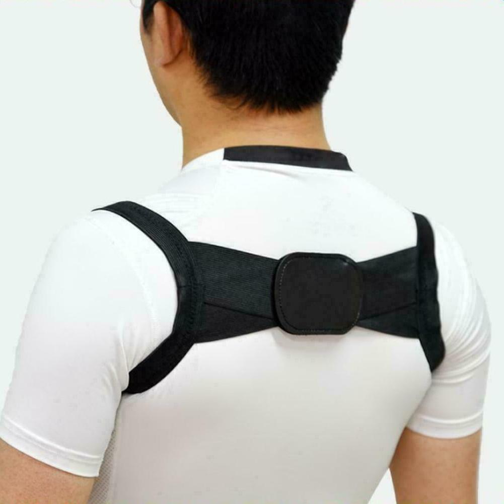Back Posture Correct NEW Support