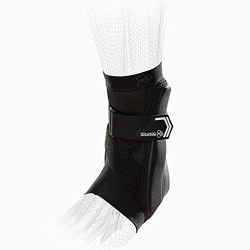 bionic ankle support brace left