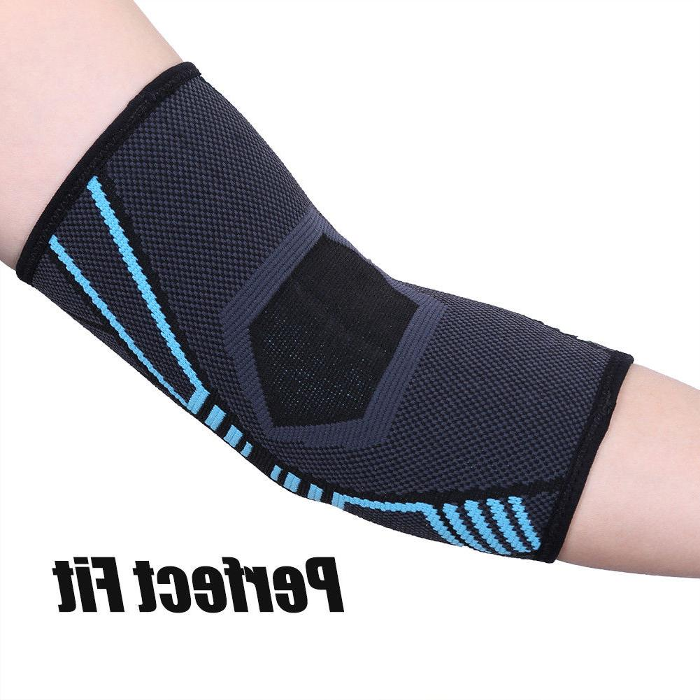 Elbow Relief All sizes